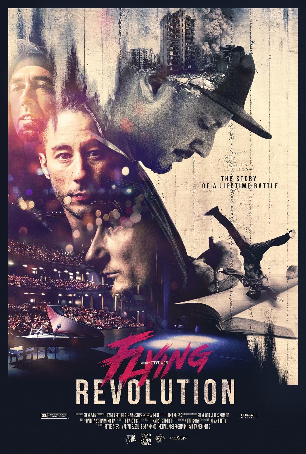 FR_Poster