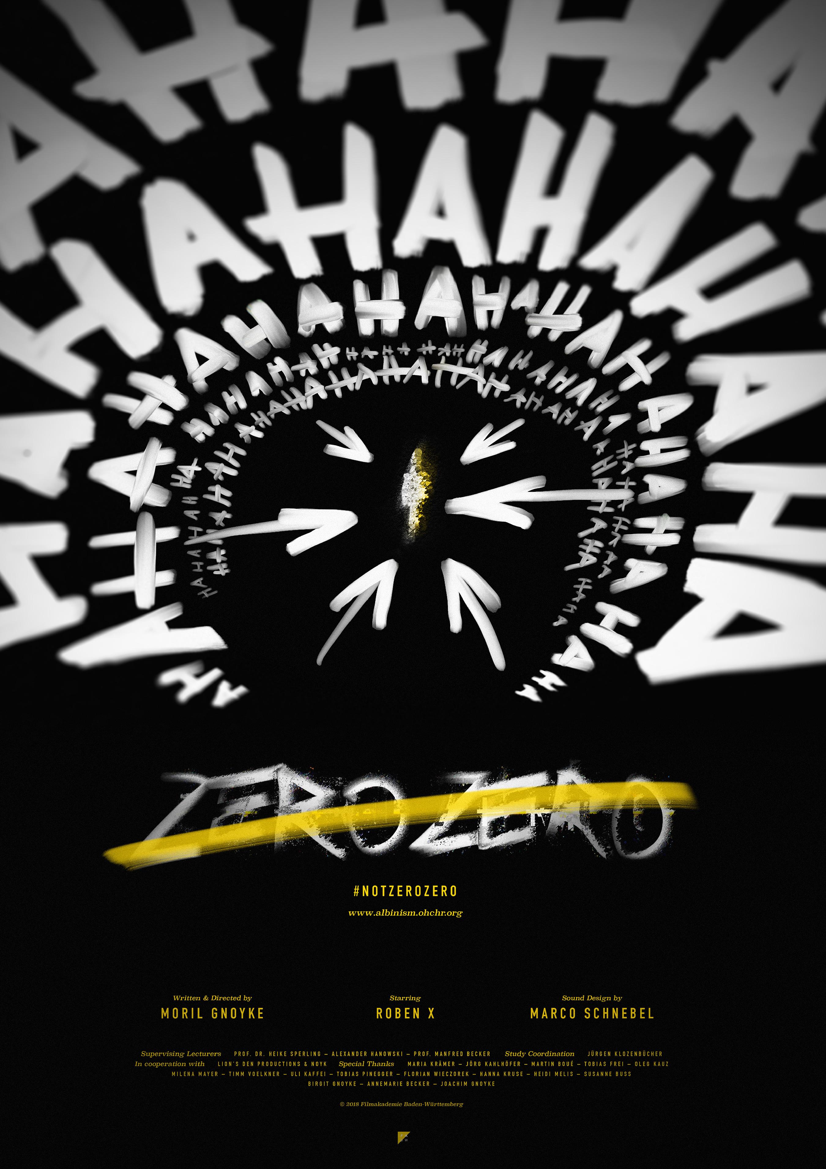 ZZ_Poster