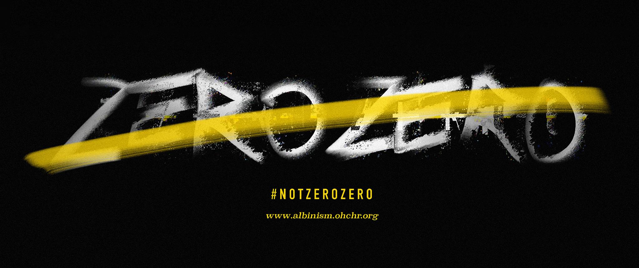 ZeroZero