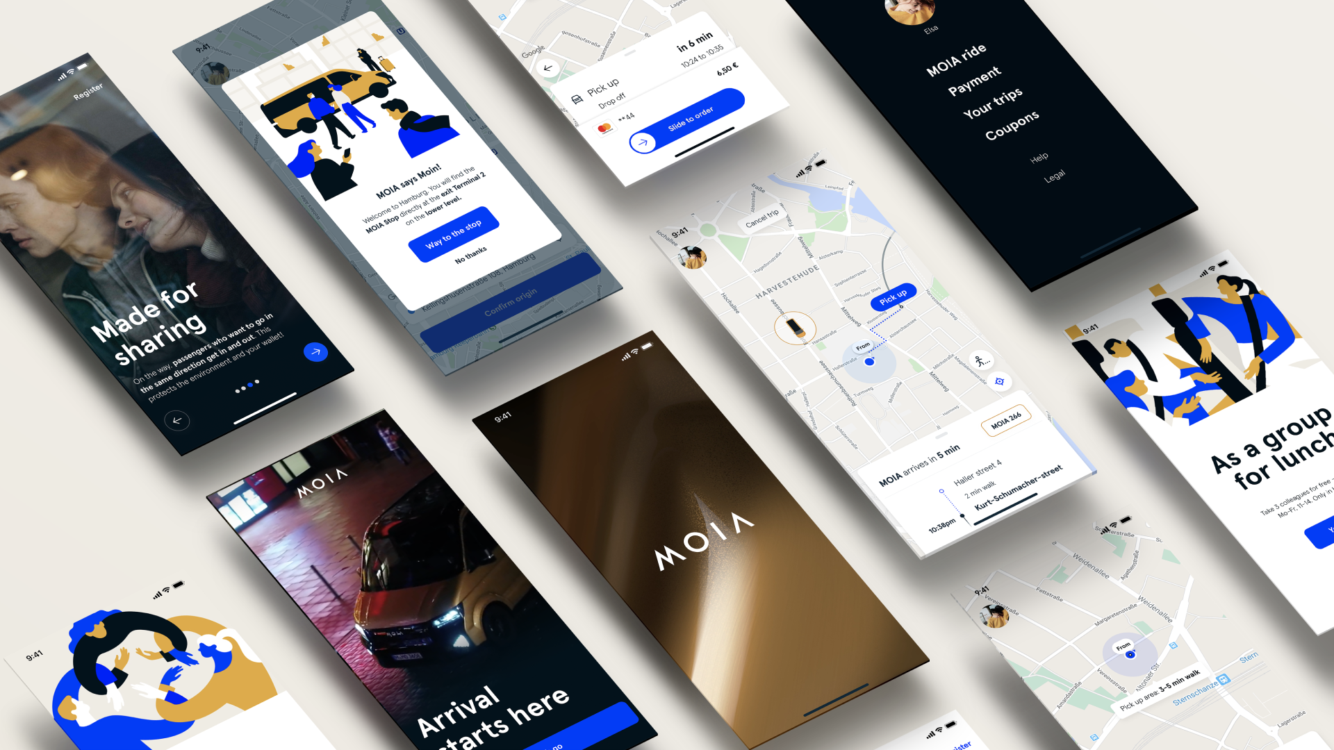 MOIA_App_Overview