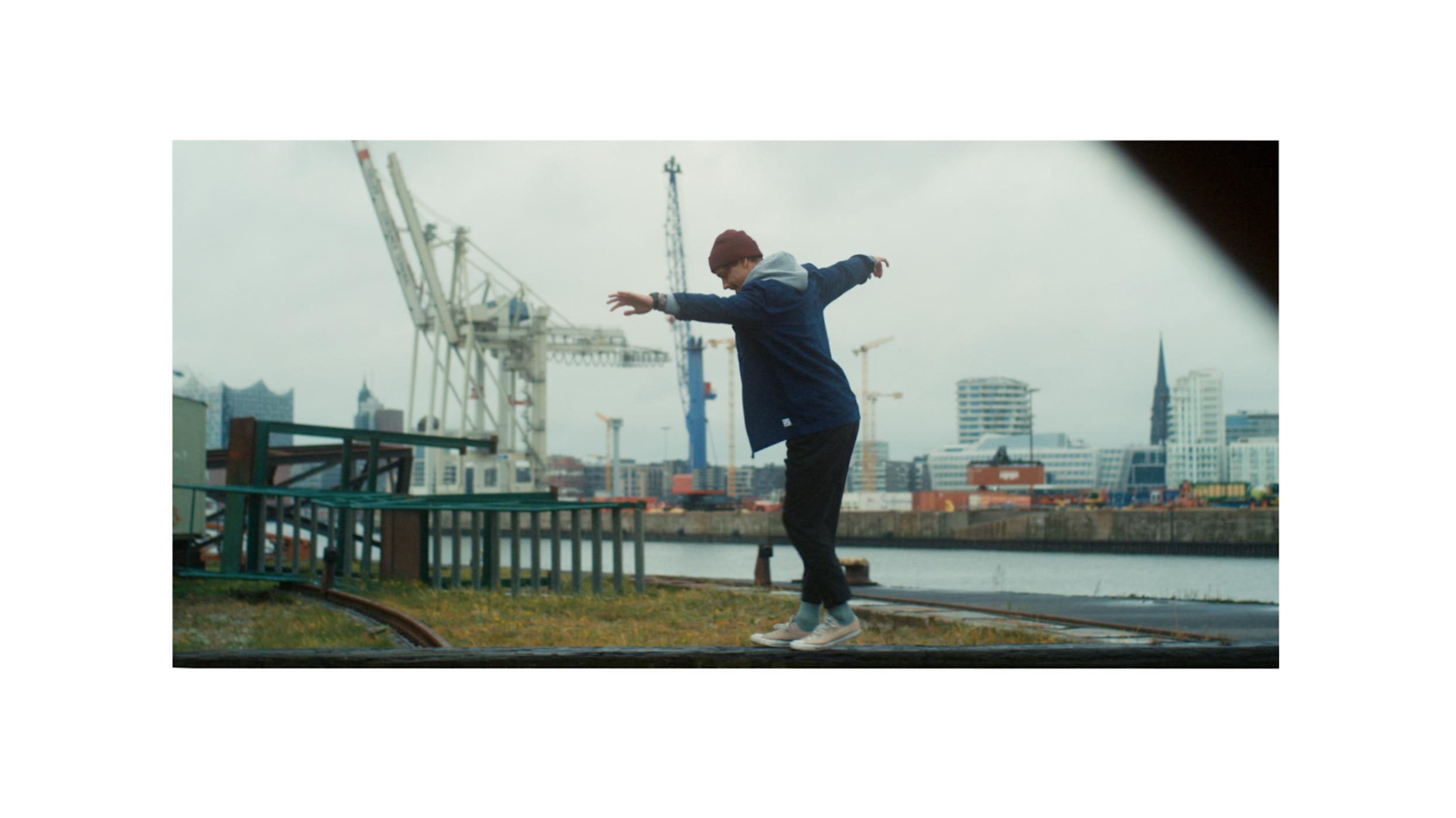 MOIA_Dance