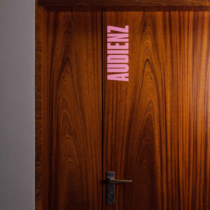 door_detail_square