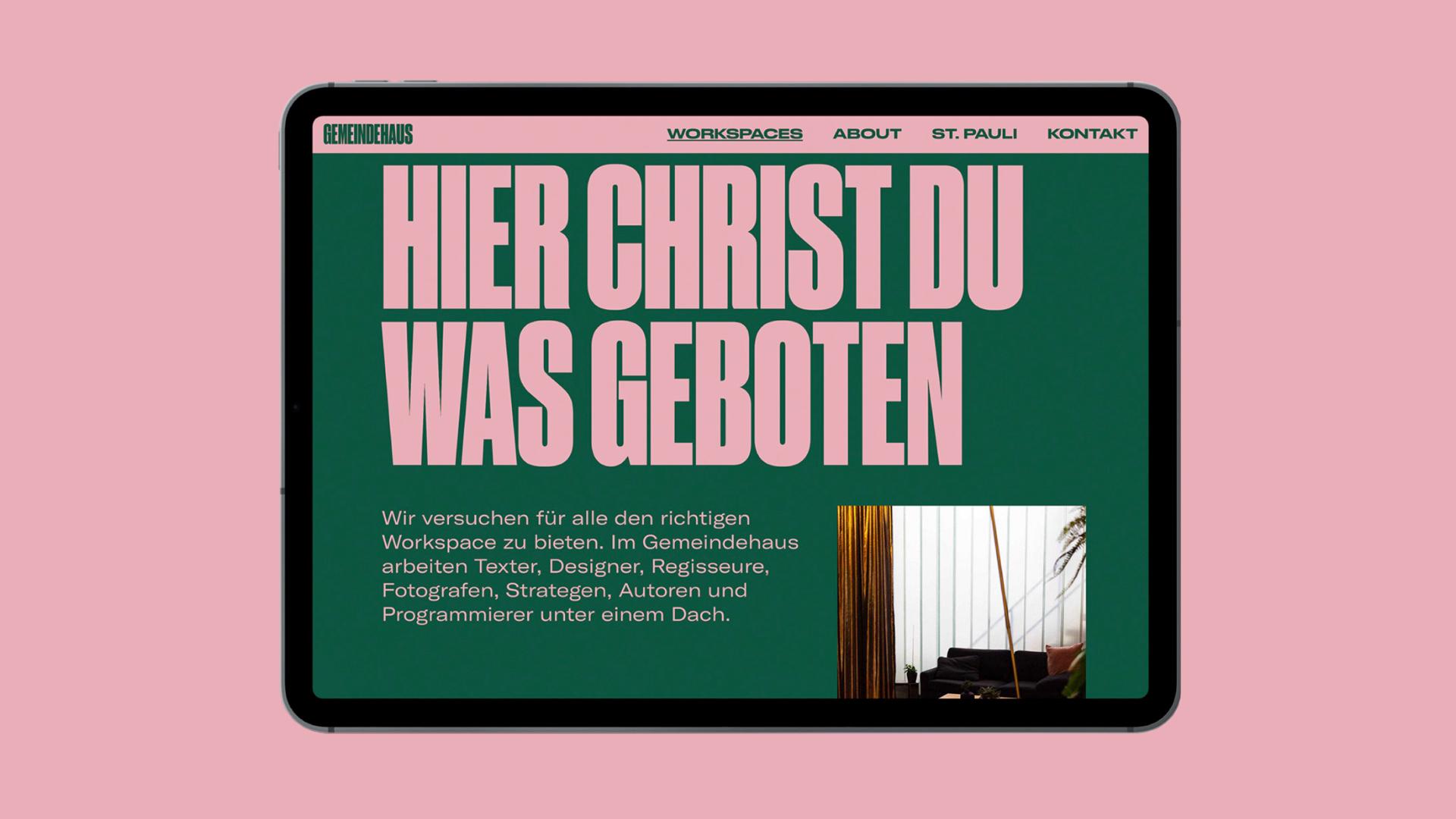 gemeindehaus_ipad_slogan