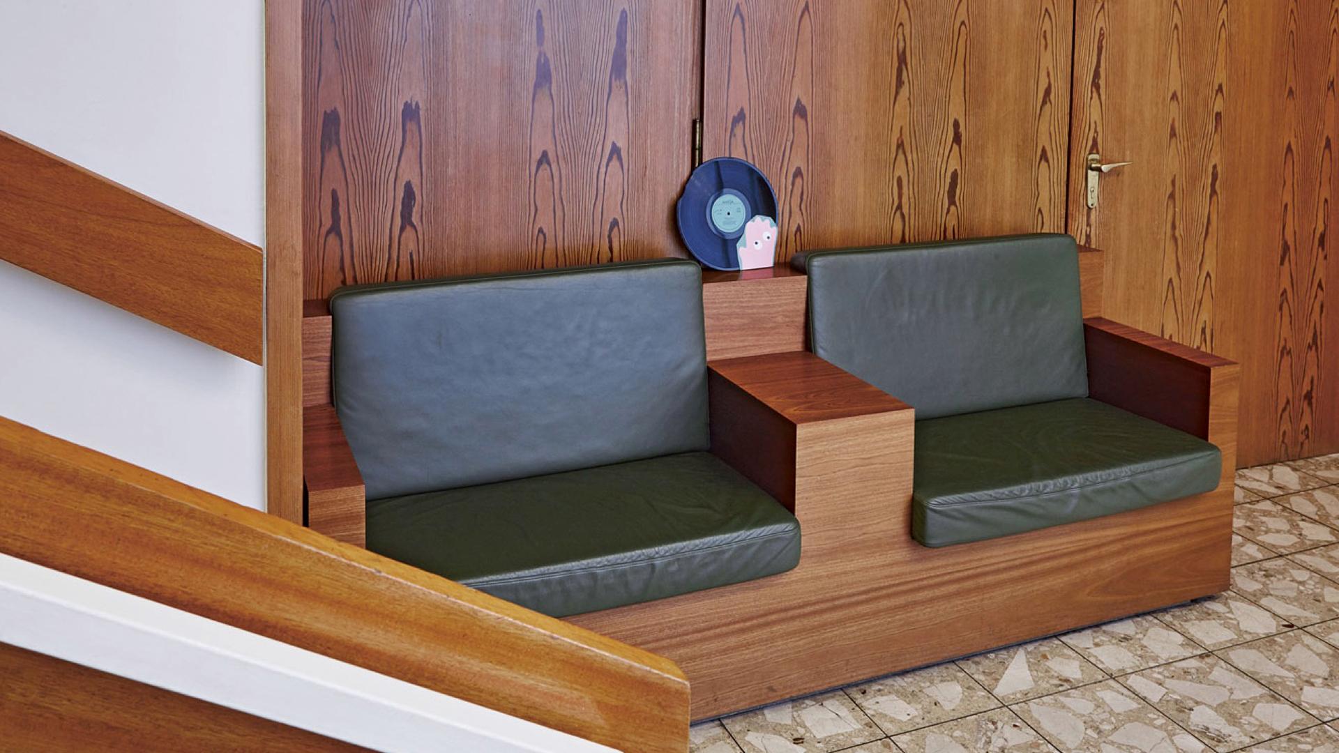 gemeindehaus_seats